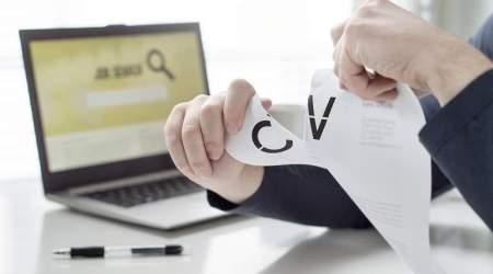 La inteligencia artificial borrará el sesgo personal en la elección del CV para un puesto de trabajo - elEconomista.es