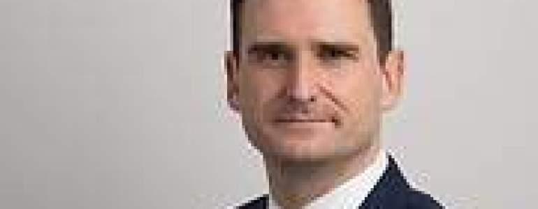 Konstantin Veit (PIMCO): Las primas periféricas no deberían subir con la retirada de estímulos