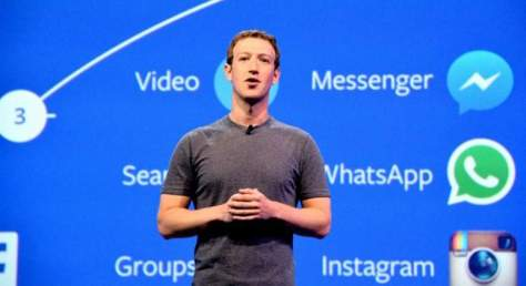 Mark-Zuckerberg-getty.jpg