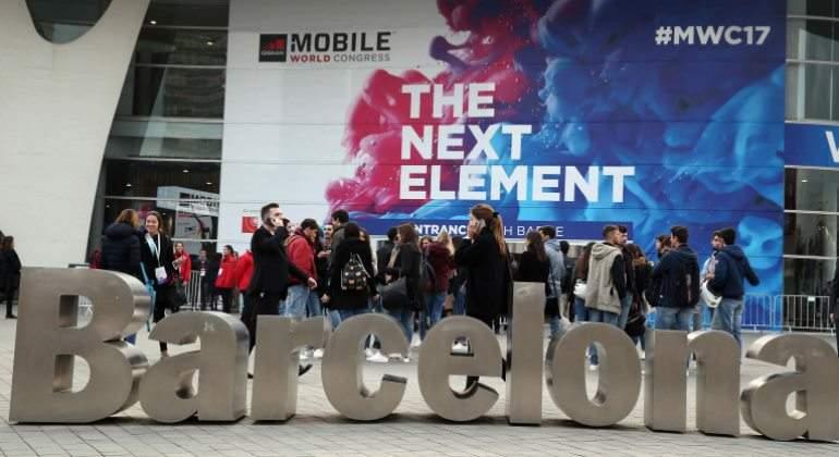 mobile-barcelona.jpg