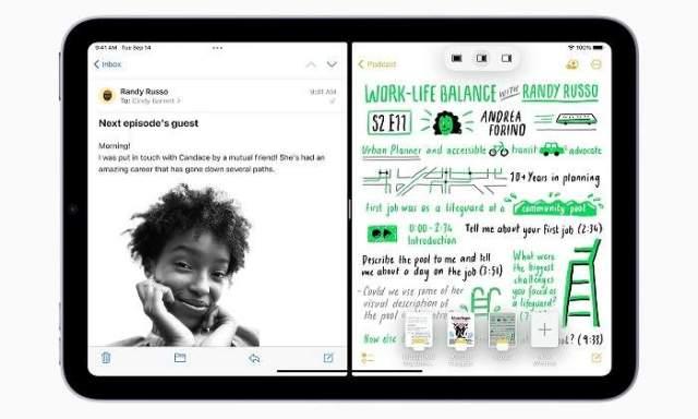Apple_iPad-mini.jpg