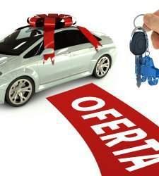 Timos al comprar tu coche por Internet: cómo evitarlos