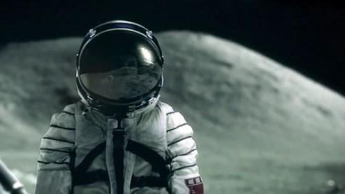 Resultado de imagen de cosmonauta