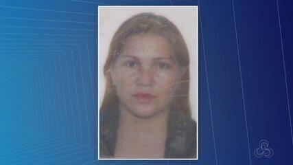 Polícia investiga assassinato de grávida de 7 meses