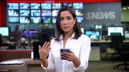 Sérgio Reis disse a jornal ter se arrependido de áudio que mandou para amigo