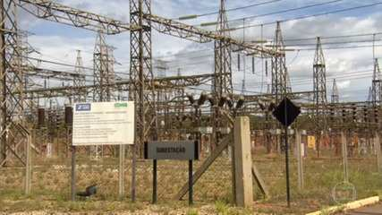 Government proposes compensation for industry that saves energy