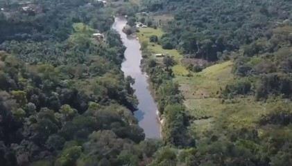 Destino Acre visita a Serra do Divisor, no Vale do Juruá