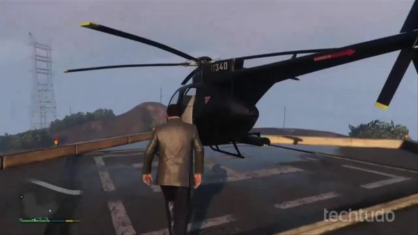 GTA 4 está fora do Steam e fica indisponível para comprar no PC