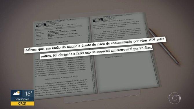 Metrô é condenado a indenizar passageiras por assédio sexual e perfuração de seringa