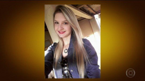Polícia prende três suspeitos da morte de uma jovem após carona