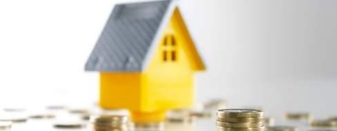 Alquilar se vuelve prohibitivo para los jóvenes: la vivienda exige el 36% de sus ingresos