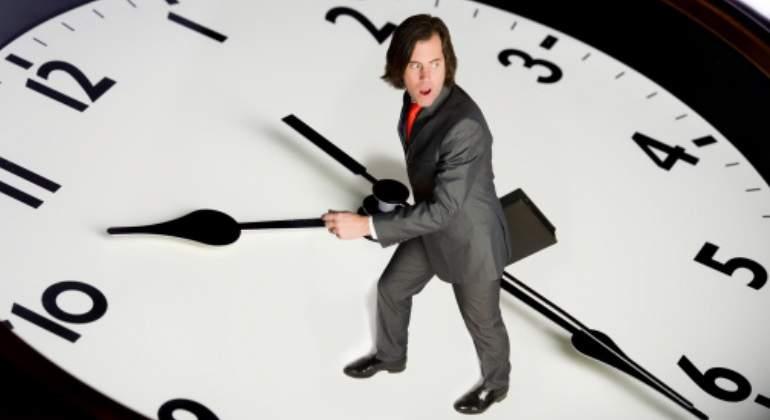 horas-extra-getty.jpg