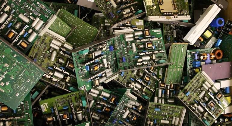 basuraelectronicaarchivo.jpg