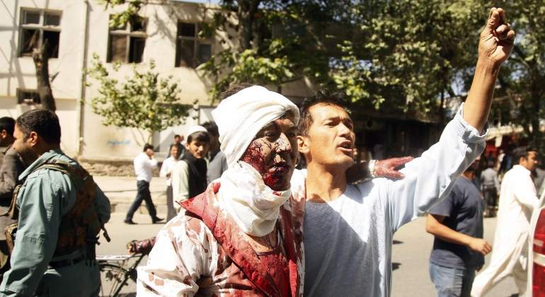 atentado-kabul-31mayo17-efe.jpg