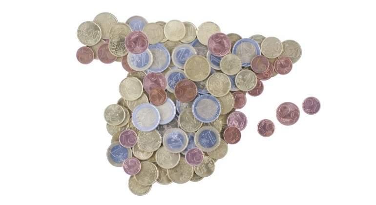 espana-monedas.jpg