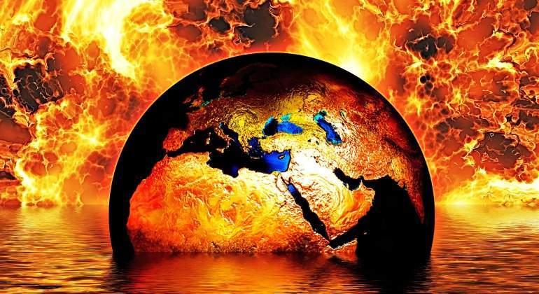 tierra-apocalipsis-mapa-mundo.jpg