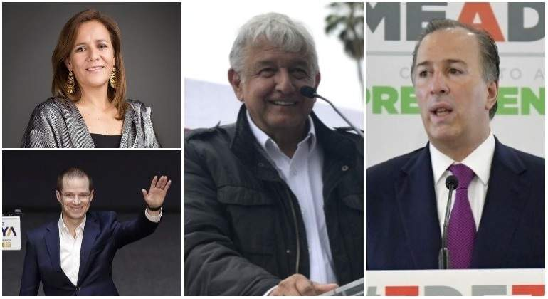 candidatos-ntx-770.jpg