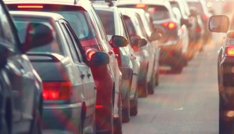 coches-trafico.jpg