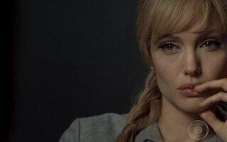Globo exibe o filme Salt na Tela Quente