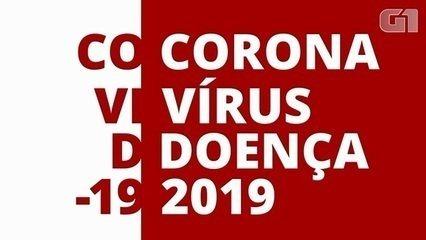 Entenda algumas das expressões mais usadas na pandemia do covid-19