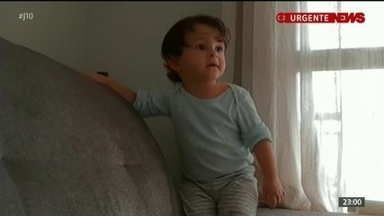 Children with Coronaviruses May Develop Rare Syndrome