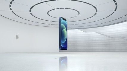 Five Things You Need to Know About the iPhone 12 Launch