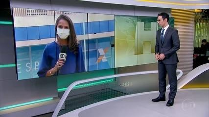 Brasileiros ganham novo prazo para o saque emergencial do FGTS