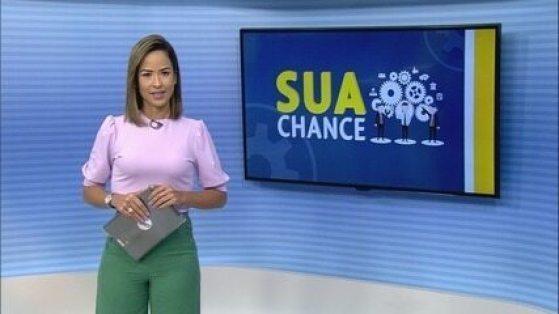 'Sua Chance' fala sobre desafios do mercado de trabalho para as mães