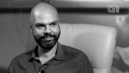 Bruno Covas, prefeito de SP, morre aos 41 anos; veja VÍDEO da trajetória e a batalha contra o câncer