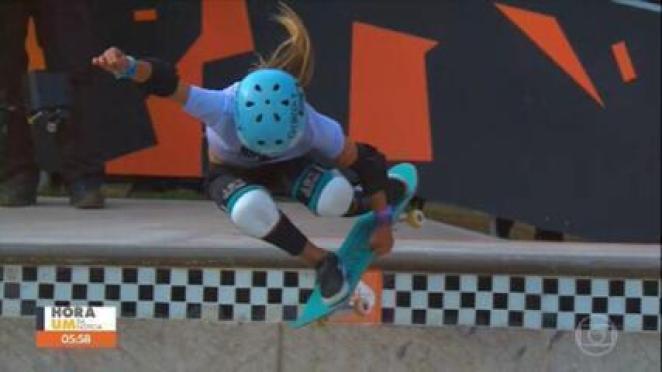 'Enciclopíadas': conheça histórias e curiosidades sobre o skate