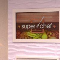 Mais Você 26/06/2017 – Super Chef Celebridades 2017 estreia nesta segunda