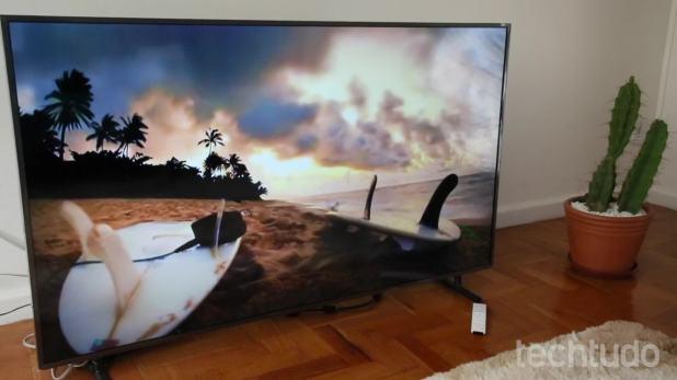 Smart TV: o que você precisa saber para comprar um aparelho novo