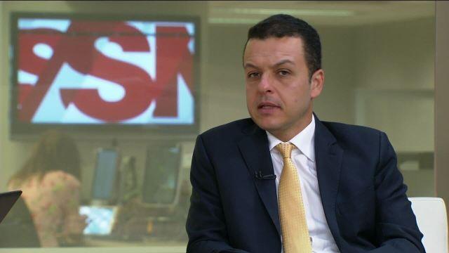 Professor de Direito explica possíveis cenários após decisão do STF sobre Lula