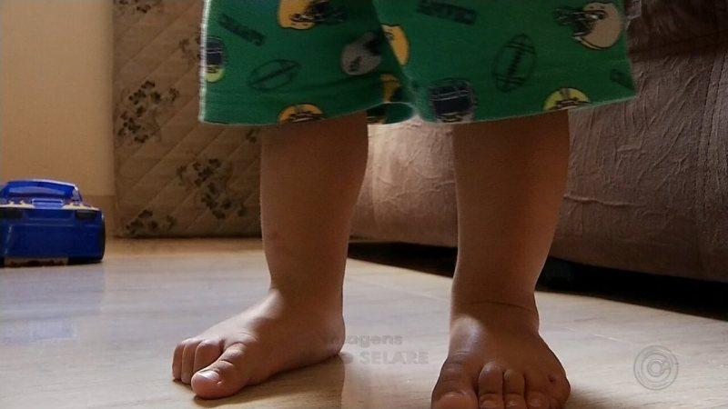 Polícia investiga denúncia de crianças sendo dopadas em creche de Votuporanga