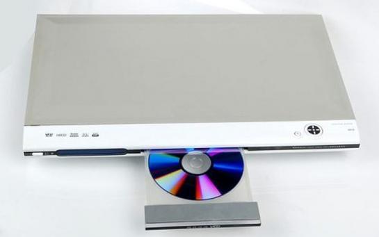 lecteur dvd tuner tnt fiche pratique