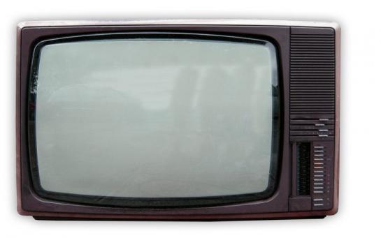 tv affichage cathodique fiche