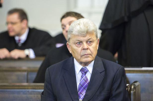 """Vaizdo rezultatas pagal užklausą """"Česlovas Stankevičius"""""""