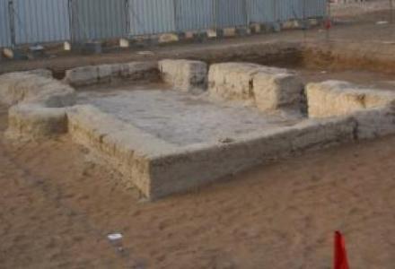 a9dam_261692030 اكتشاف أقدم مسجد في الامارات يعود تاريخه إلى 1000 عام Actualités