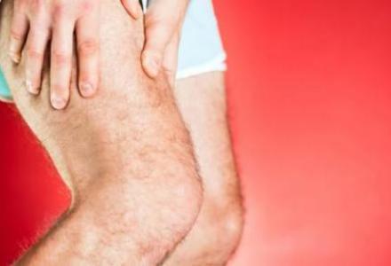 saa9_787974598 تشنج عضلة الساق.. متى تحتاج لاستشارة طبيب؟ sport