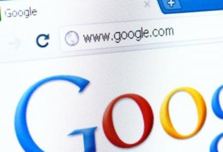 GOOGLE_220203090 مجموعة من الأخطاء علينا تجنبها أثناء البحث على محرك البحث غوغل المزيد