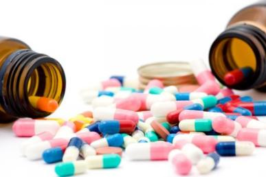 modadat_753196875 المضادات الحيوية تؤثر على صحة القلب المزيد