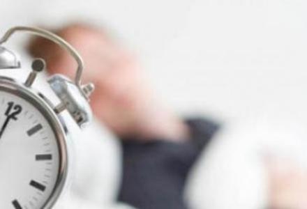 _____________________________953566904 هذه هي ساعات النوم الضرورية حسب العمر المزيد