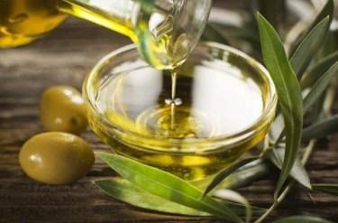 zaytzaytoun_182541956 هل لزيت الزيتون تاريخ و مدة صلاحية .. و كيف يمكن تمييز المغشوش منه ؟ منتدى أنوال