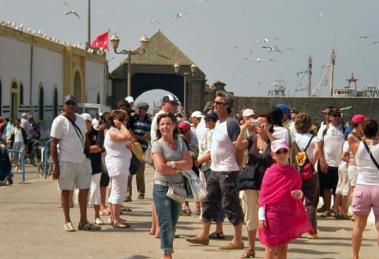 tourisme_maroc1_539097669 نصائح يجب التقيد بها أثناء السياحة في زمن الكورونا المزيد