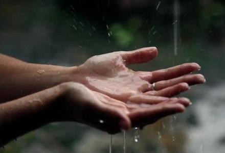 431_484448932 دعاء المطر والبرق والرعد مثلما كان يردده الرسول صلى الله عليه وسلم المزيد