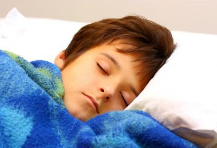 sleep_difficulties_children_trauma_139618936 لماذا يحتاج الإنسان للنوم؟ المزيد