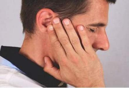 7201929211657827948129_958175460 احذروا:هذه أصوات يصدرها جسمك تنذر بضرورة زيارة الطبيب المزيد