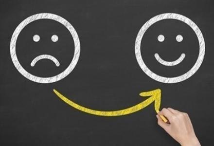 201858135923732NU_961154006 كيف تزيد التفكير الإيجابي؟ المزيد