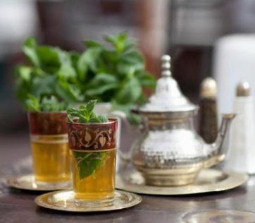 ______249016566 خطير: المغاربة يستهلكون نباتات عطرية سامة جدا Actualités