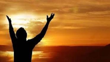 46_750043679 أفضل الأدعية في الشهر الكريم المزيد